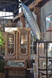 Best Antique Shops Los Angeles 11 Best Big Daddy U0027s Antiques Images On Pinterest Antique Shops