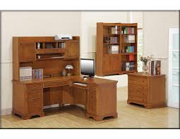 Home Office Furniture Collections Home Office Furniture Collection Home Interior Design