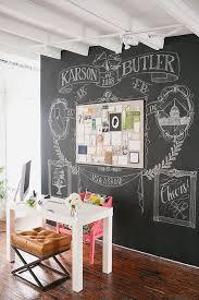 wall decorating chalkboard wall decor v sanctuary com