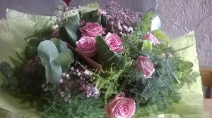 Frugal Flowers - 100 frugal flowers frugal craft idea yarn wreath with panty