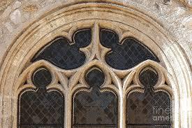 church window ornaments photograph by heiko koehrer wagner