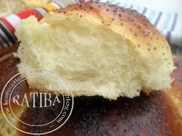 briocher de ratiba la cuisine des tops blogueuse annuaire de