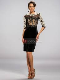 designer dresses for cheap celebrate in designer dresses