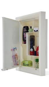 nilkamal kitchen furniture buy nilkamal white plastic gem mirror cabinet at low prices