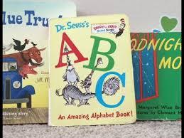 De Seuss Abc Read Aloud Alphabeth Book For Mr Brown Can Moo Can You Dr Seuss Read Along Aloud Book