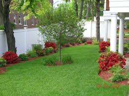 Free Online Landscaping Software by Patio Design Online Free Design Your Patio Online Free 3d Patio