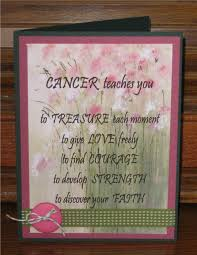 20 best cards for cancer patients images on greeting