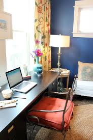 Home Office Decorating 62 Best Out Of The Ordinary Offices Images On Pinterest Office