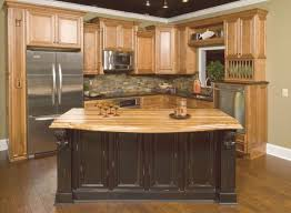 100 kitchen cabinet bar rustic kitchen cabinet plans great