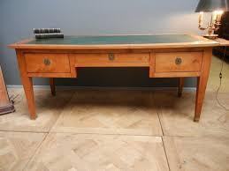 bureau style ancien nos meubles antiquits brocante vendus inside bureau style ancien