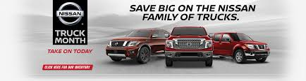 nissan armada for sale montgomery al alexandria nissan dealer in alexandria va arlington falls church