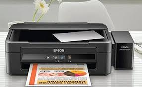 epson printer l220 resetter free download epson l220 resetter free download new post in epson printer driver