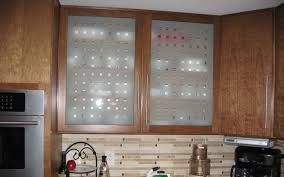 where to buy glass shelves for kitchen cabinets kitchen cabinet glass and glass shelves by the glass door
