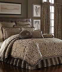 Dillards Girls Bedding by Bought This Bedding J Queen New York Hermitage Mink Bedding