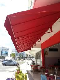 Retractable Awning Malaysia Fixed Canopy Canopy Malaysia Canopy Design Window Awning Canvas