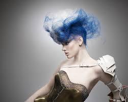 avant guard hair pictures avant garde hair by kris sorbie fashion photography hair