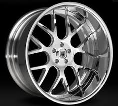 bmw staggered wheels and tires 22 inch asanti af 174 bmw 750 745 645 650 chrome staggered wheels