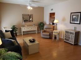 laminate wood floors tucson estate tucson az homes for