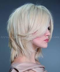what is clavicut haircut medium length hairstyles clavi cut lob layered haircut for