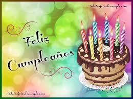 imagenes ke digan feliz cumpleanos tarjetas que solo digan feliz cumpleaños