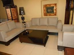 Sofa Set Sale Online Search Furniture At Apnafurniture Pk And Contact The Sellers