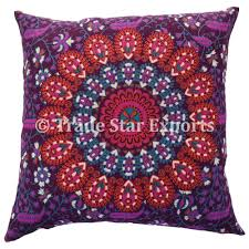 Buy Cheap Cushion Covers Online Pillow Cover Pillow Cover Suppliers And Manufacturers At Alibaba Com