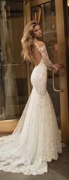 low back wedding dresses 20 stunning open low back wedding dresses for 2017 brides