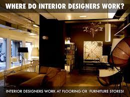 Where Do Interior Designers Shop Interior Design Where Do Interior Designers Buy Art Luxury Home