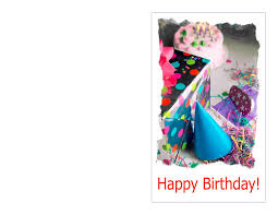 word birthday card template u2013 gangcraft net