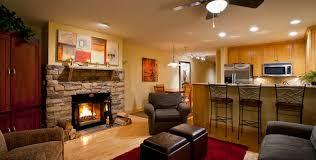 thanksgiving in vail condos hotels vacation rentals lodging vail co simba run vail