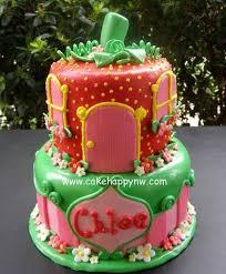 93 birthday cakes images birthday cakes