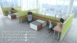 Reclaimed Office Furniture by Refurbished Office Desk U2013 Tickets Football Co