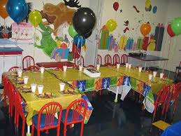Images Of Birthday Decoration At Home Marvelous Birthday Decoration Images At Home For Husband 1 In
