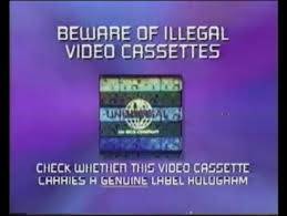 siege cic image cic piracy warning 1997 universal hologram png