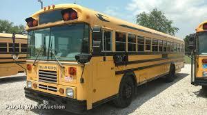 blue bird bus strobe wiring diagrams startrans bus wiring
