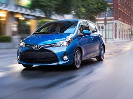 toyota desktop site why are toyota vehicles so reliable blog detail
