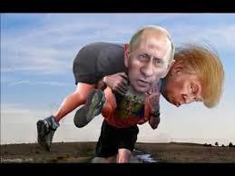 Putin Memes - trump putin rasput祗n boney m los mejores memes youtube