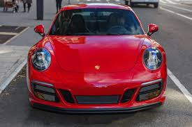 porsche 911 price we drove the 120 000 porsche 911 carrera gts to see if it was