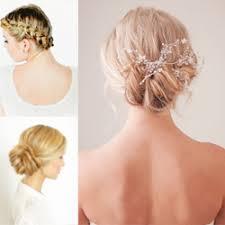 chignon mariage facile a faire tutoriel coiffure