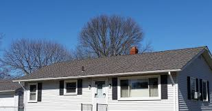 ranch style roofing ideas on ranch style homes in southeastern ma and ri