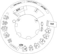 latin cross floor plan 100 latin cross floor plan collecting my thoughts 10 01 2006