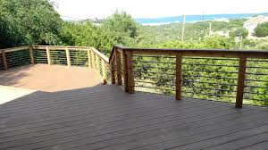 hudson bend homeowners find deck satisfaction u2014 and more u2014 with a