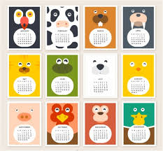 printable 2015 year planner uk ebabee likes the best free printable calendars for 2015 ebabee likes