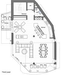 swiss chalet house plans luxury 5 chalet boutique hotel in swiss alps most