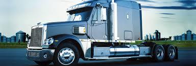 Semi Truck Interior Accessories Freightliner Freightliner Coronado Page 1 Raney U0027s Truck Parts