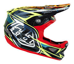 troy lee motocross helmets 2015 troy lee designs helmets dirt