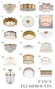 flush ceiling lights living room best 25 flush mount lighting ideas on pinterest flush mount