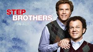 Stepbrothers Bathroom Step Brothers Interview Montage Youtube