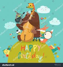 birthday cards with animals make my own wedding invitations free