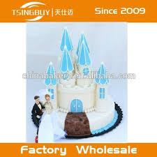 wedding cake model new high quality professional design customized dummy wedding cake